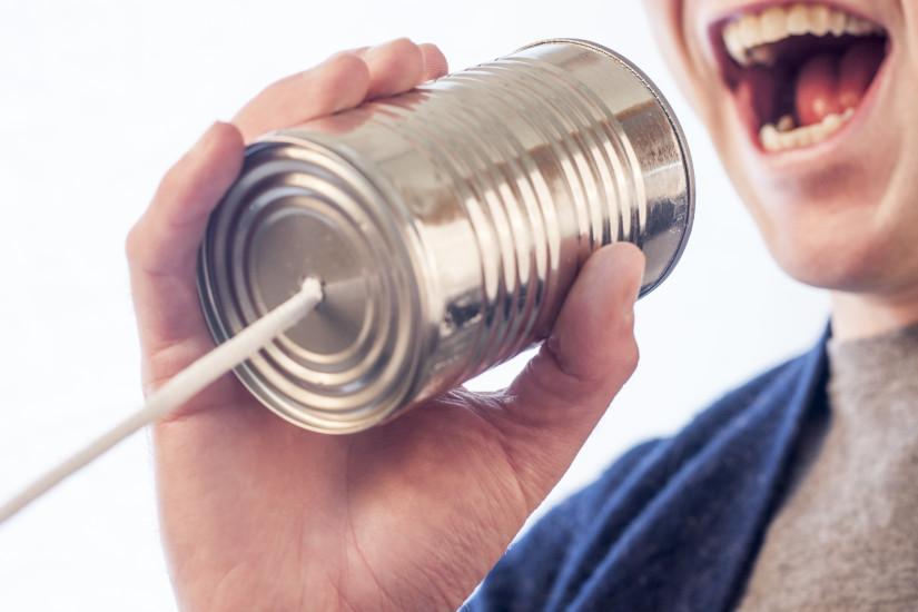 Hányszor hívjon fel a kamasz és te mikor hívhatod?