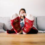 Rendhagyó karácsonyi ajándékötletek kamaszoknak- első rész