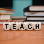 A felvételi és a kamaszkor tanár szemmel