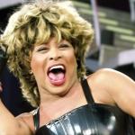 """""""39 éves voltam, amikor ismét szabad lehetettem""""- Tina Turner 80 éves"""