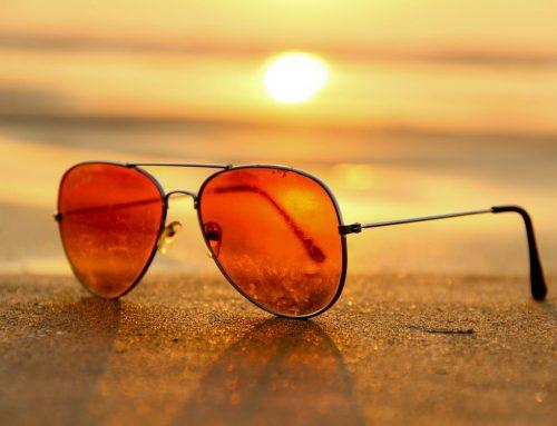 Van neked saját nyarad?