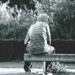 A fiúk (férfiak) és az ő érzelmeik, amikről nem beszélnek