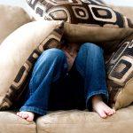 Megoldod a feszkót vagy elmész pszichológushoz?