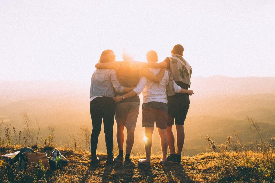 Mit tegyél, hogy jobb legyen a kapcsolatod a kamasszal?
