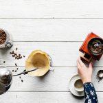 Kell parázni ha kávézik a kamasz?