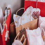Suba subához, guba gubához (ez most nem a karácsonyi mákos…)