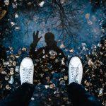 A kamasz identitáskrízise egybeesik saját megzizzenésünkkel