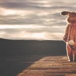Kamasznak húsvéti meglepetés? De mit?