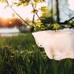 Műanyagpara