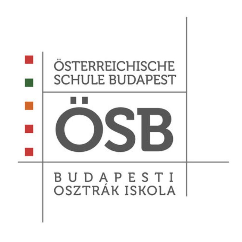 OSBP hirdetés