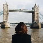 Élet Londonban egyetemistaként