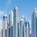 Amikor Dubai elnéptelenedik