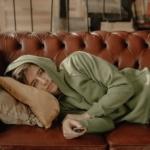 6 dolog ami teljesen belefér a kamasz viselkedésbe