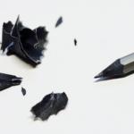 Tanulási nehézség – Jó, ha papírja van?