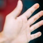 Mit kell tenni akkor, ha az iskolában bántják a kamaszt?