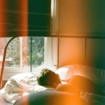 Az online világ borított mindent-alvászavar a kamaszoknál