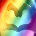 A szeretethez, a szerelemhez való jog mindenkié