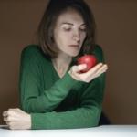 A menopauza és a korai petefészek kimerülés közötti különbség